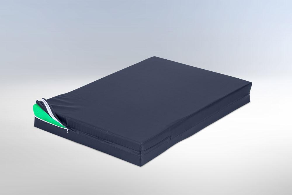 healthcare mattress